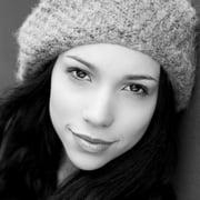 Profil de Ariel Kaplan