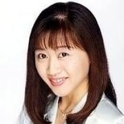 Profil von Yumi Touma
