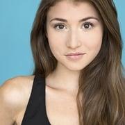 Profil de Hannah Vandenbygaart