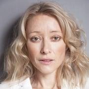 Profil de Maria Erwolter