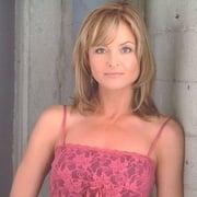 Profil de Charlene Fernetz
