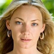 Profil de Marte Germaine Christensen