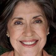 Profil de Anne Betancourt