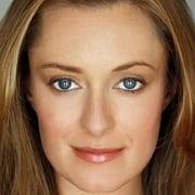 Profil de Krista Braun