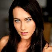 Profil de Kirsty Mitchell
