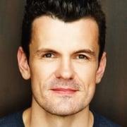 Profil de Nathan Lovejoy