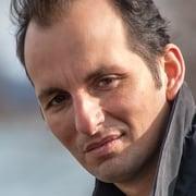 Profil de Louis Vanaria