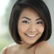 Profil de Mayumi Yoshida