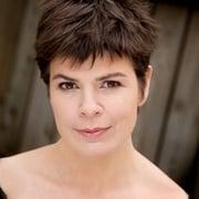 Profil de Paula Costain