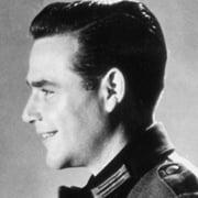 Profil de Heinz Peter Scholz