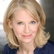 Profil de Catherine Dyer