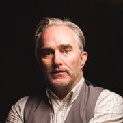 Profil de Ron E. Rains