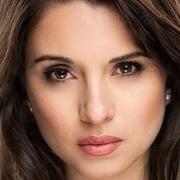 Profil de Beatriz Brenes