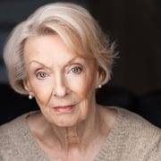 Profil de Barbara Wallace