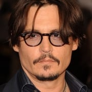 Profil de Johnny Depp