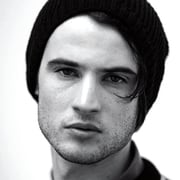 Profil de Tom Sturridge