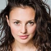 Profil de Jodie Tyack