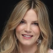Profil de Sylvia Hoeks