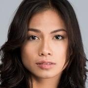 Profil de Alexandra Masangkay