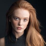 Profil de Abigail Cowen
