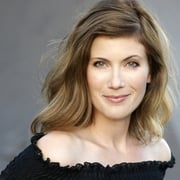 Profil de Bridget Ann White