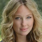 Profil de Erin Lister
