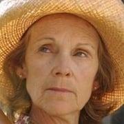 Profil de Deborah Grover