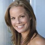 Profil de Kristi Angus