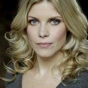 Profil de Vanessa Hehir