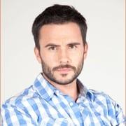 Profil de Juan Pablo Raba