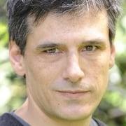 Profil de Stefano Dionisi