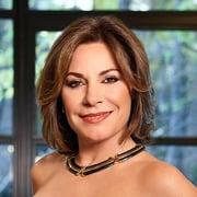 Profil de Luann D'Agostino