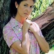 Profil de Marisol Membrillo