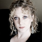 Profile of Carol Kane