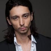 Profil de Julian Cihi