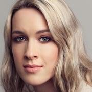 Profil de Olivia Mahood