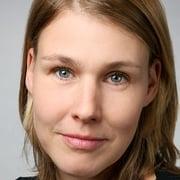 Profil de Kerstin Draeger