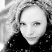 Profil de Laurel Brooke Johnson