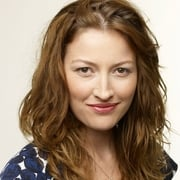 Profil de Kelly Macdonald