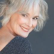 Profil de Susan Wilder