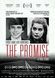 Das Versprechen