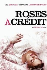 Roses à Crédit