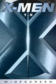 X-Men: The Uncanny Suspects