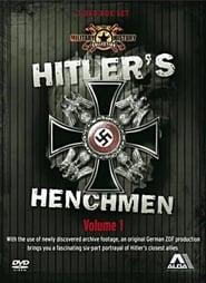 Hitlers Helfer I