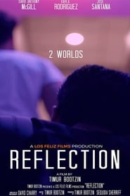 Reflection series tv