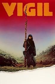 View Vigil (1984) Movie poster on 123movies