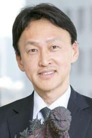 Keiji Ota