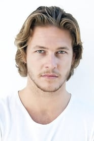 Luke Bracey Danger Close