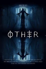 Other series tv