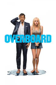 Overboard full